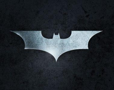 bat-computer-desktop-background