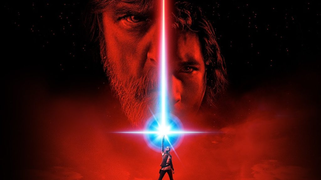 star-wars-last-jedi-main