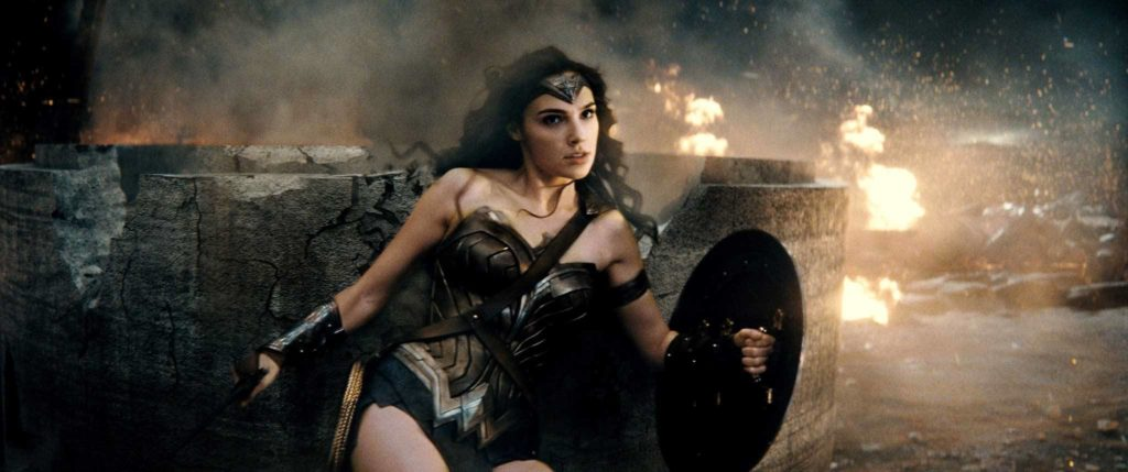 wonder-woman-gal-gadot-batman-v-superman-warner-bros-dc-comics-superheros
