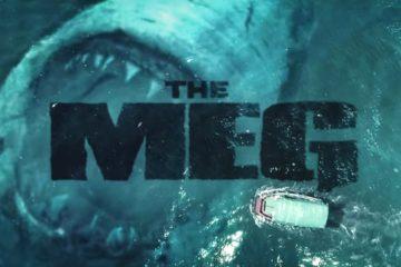 Meg11111